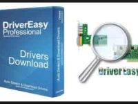 Driver Easy 5.6.13 Serial Key Download HERE !