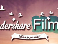 Wondershare Filmora 8.3.2.1 Key Download HERE !