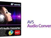 AVS Audio Converter 8.3.2.575 Crack Download HERE !