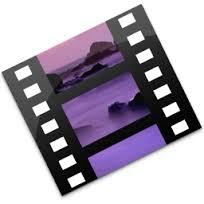 AVS Video Editor 2017