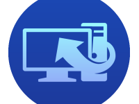 Acronis True Image 2019 Build 14110 Crack Download HERE !