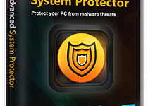 Advanced System Protector 2.3.1000.25195 Keygen Download HERE !