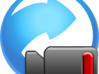 Any Video Converter Ultimate 6.2.3 Crack Download HERE !