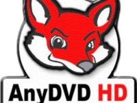 AnyDVD HD 8.2.9.0 Crack Download HERE !