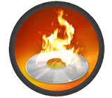 Ashampoo Burning Studio 18.0.0.57 Crack Download HERE !