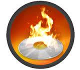 Ashampoo Burning Studio 20.0.4.1 Crack Download HERE !