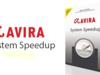 Avira System Speedup Pro 6.3.0.10788 Crack Download HERE !