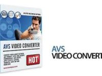 AVS Video Converter 10.0.4.616 Crack Download HERE !