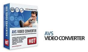 Avs Video Converter 2017