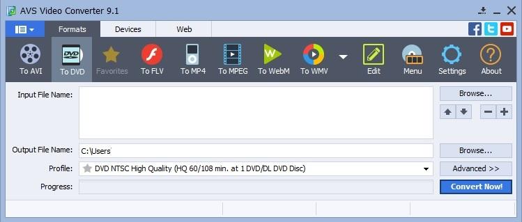 avs image converter serial key