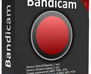 Bandicam 4.0.1.1339 Full Crack Download HERE !