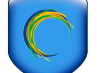 Hotspot Shield Elite 6.20.26 Crack Download HERE !