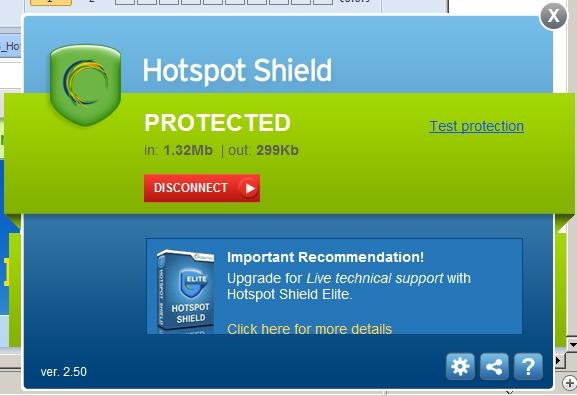 crack hotspot shield 7.9