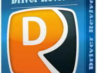 ReviverSoft Driver Reviver 5.25.10.2 Crack Download HERE !