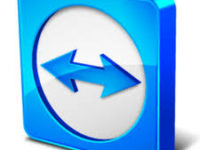TeamViewer 13.0.5640 Crack Download HERE !