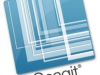 TechSmith SnagIt 2019.1.3 Crack Download HERE !