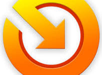 TweakBit Driver Updater 1.7.3.3 License key Download HERE !