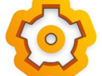 TweakBit FixMyPC 1.8.2.9 License key Download HERE !