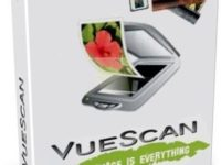 VueScan Pro 9.5.89 Crack Download HERE !