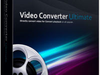 Wondershare Video Converter Ultimate 10.0.7.97 Crack Download HERE !