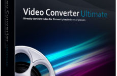 Wondershare Video Converter Ultimate 10.2.6.168 Crack Download HERE !