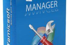 Windows 10 Manager 3.1.7 Crack Download HERE !