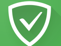Adguard 6.1.314.1628 Crack Download HERE !