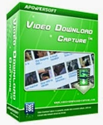 Apowersoft Video Download Capture 2017