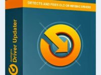 Auslogics Driver Updater 1.20.1 Crack Download HERE !