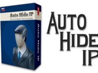 Auto Hide IP 5.6.5.8 Crack Download HERE !