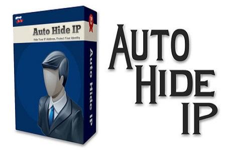 Auto Hide IP 2017