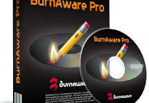 BurnAware Professional 12.4 Crack Download HERE !