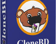 CloneBD 1.2.9.1 Crack Download HERE !