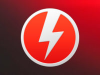 DAEMON Tools Pro 8.2.1.0709 Crack Download HERE !