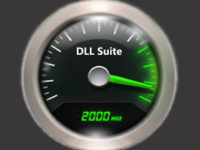 DLL Suite 9.0.0.14 Crack Download HERE !