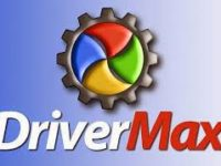 DriverMax 9.28.0.167 Crack Download HERE !