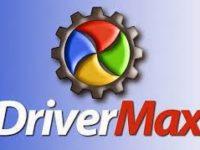 DriverMax Pro 11.14.0.23 Crack Download HERE !