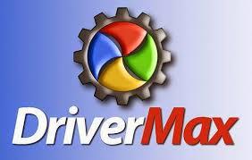 DriverMax 2017