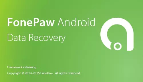 fonepaw-android-data-recovery-2017