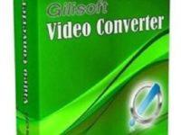 GiliSoft Video Editor 10.2.0 Crack Download HERE !
