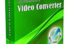 GiliSoft Video Editor 11.2.0 Crack Download HERE !