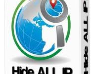 Hide ALL IP 2019.03.22.190322 Crack Download HERE !