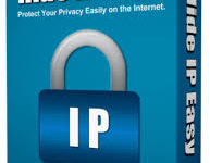 Hide IP Easy 5.5.3.8 Crack Download HERE !