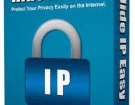 Hide IP Easy 5.5.7.8 Crack Download HERE !