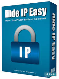 hide-ip-easy-2017
