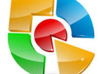 HitmanPro 3.8.0 Build 295 Crack Download HERE !