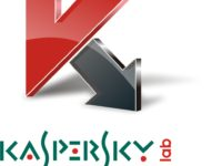 Kaspersky Anti virus 2017 Crack Download HERE !