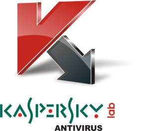 kaspersky-anti-virus-2017