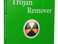 Loaris Trojan Remover 3.0.91 Crack Download HERE !