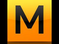 Marvelous 7 Crack Download HERE !